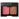 elf Aqua Beauty - Aqua-Infused Blush & Bronzer