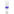 Institut Enzymatic Micro Peel 75 ml by Institut