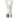 Vanessa Megan Marine Collagen Firming Night Cream 50ml by Vanessa Megan