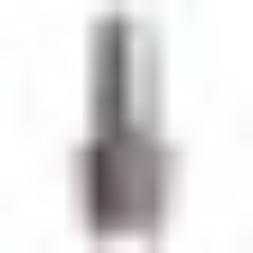 OPI Infinite Nail Polish - Staying Neutral by OPI
