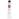Revlon Professional Nutri Color Crème - 005 Pink 100ml