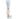 IT Cosmetics Your Skin But Better CC+ Cream SPF50