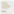 Evo Casual Act Moulding Whip 90g by evo