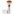 Priori Large Kabuki Brush (retractable) by PRIORI