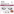 Ardell Extension FX D Curl by Ardell Lashes
