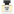 Art Meets Art I Put A Spell On You EDP 50ml by Art Meets Art