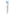 La Roche-Posay Effaclar K(+) Anti-Blackhead Care by La Roche-Posay