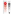 Revlon Professional Nutri Color Filter - 600 Fire Red 100ml by Revlon Professional