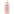 philosophy amazing grace shampoo, bath & shower gel by philosophy