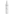 Skin Virtue Super Clear Clarifying Solution 150ml by Skin Virtue