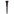 elf Selfie Ready Powder Blurring Brush by elf Cosmetics