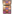 Designer Brands Amongst The Flowers Eyeshadow Palette by Designer Brands