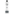 Nioxin 3D System 2 Cleanser Shampoo 1000ml by Nioxin
