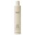 Previa Keeping After Color Shampoo 250 ML
