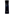 Giorgio Armani Armani Code for Men EDT Spray 75ml by Giorgio Armani