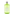 Glasshouse Saigon Hand Wash - Lemongrass by Glasshouse Fragrances