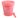 Sand&Sky Australian Pink Clay Smoothing Body Sand 180g by Sand&Sky