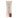 Nude By Nature Sheer Glow BB Cream by Nude By Nature