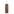 Aveda Scalp Remedy Dandruff Solution by Aveda