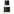 who is elijah MUSE 50ML by who is elijah