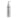Kérastase Specifique Spray Stimuliste by Kérastase