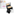 Benefit 'Hello Flawless' Cover-Up Powder SPF15 by Benefit Cosmetics