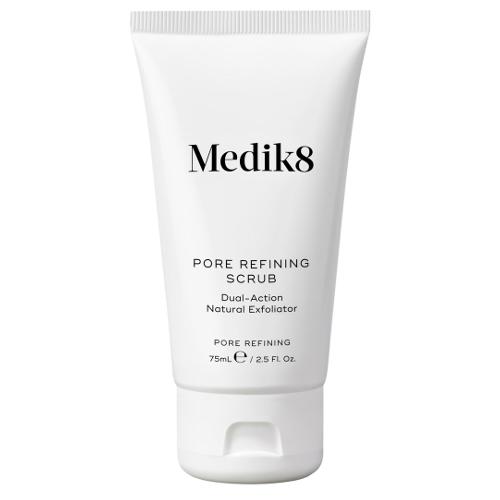Medik8 Pore Refining Scrub 75ml