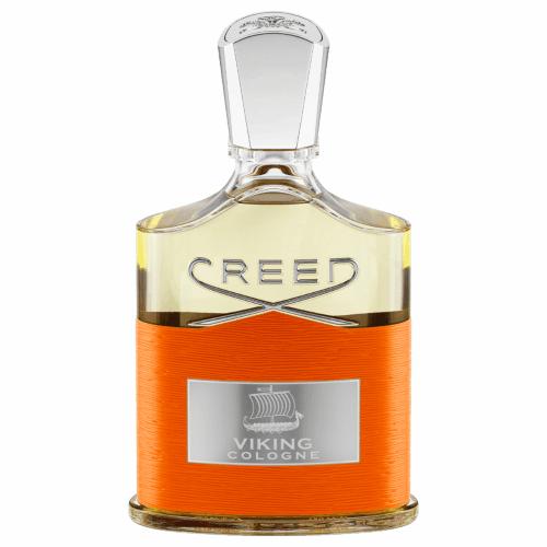 Creed Viking Cologne 100ml EDP by Creed