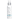 ColorWOW Dream Cocktail Coconut-Infused - Dry Hair 200ml