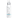 ColorWOW Dream Cocktail Coconut-Infused - Dry Hair 200ml by Color Wow
