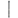 INIKA Blending Brush by Inika