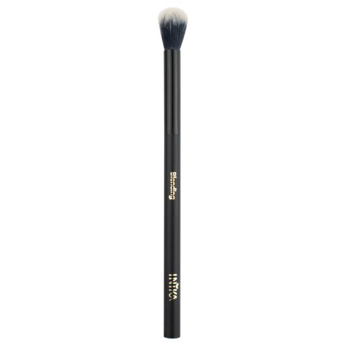 INIKA Blending Brush by Inika
