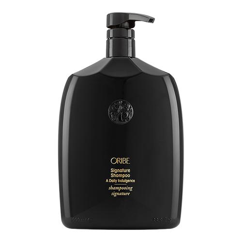 Oribe Signature Shampoo 1000ml by Oribe