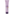 Pureology Hydrate Air Dry Cream by Pureology