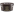 Oribe Rough Luxury Soft Moulding Paste by Oribe