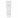 Alpha-H Protection Plus Daily SPF50+ 50mL by Alpha-H
