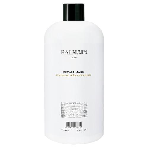 Balmain Paris Repair Mask 1000ml by Balmain Paris Hair Couture