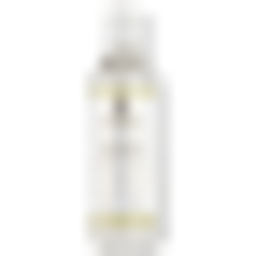 Kiehl's Centella Sensitive Facial Cleanser 250ml by Kiehl's Since 1851