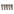 Shu Uemura Color Lustre by undefined