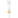 Dr Hauschka Night Serum by Dr. Hauschka