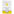 Lonvitalite C8 Collagen Crystal Eye Sheet Masks - 6 Pack by Lonvitalite