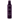 Aveda Invati™ Advanced Exfoliating Shampoo 200ml