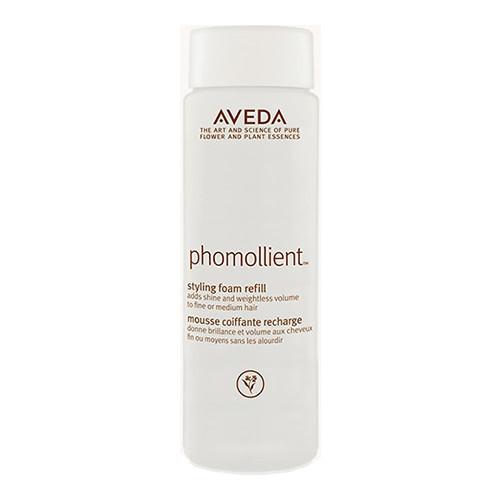 Aveda Phomollient Styling Foam Refill 200ml by Aveda