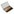 RCMA Custom Australian Foundation Palette 18pc by RCMA