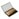 RCMA Custom Australian Foundation Palette 18pc