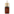 Estée Lauder Advanced Night Repair Synchronized Recovery Complex II 7ml by Estée Lauder