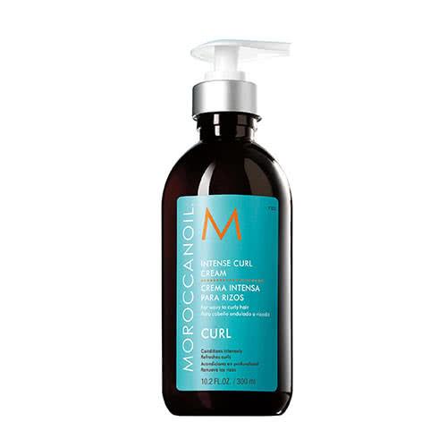 MOROCCANOIL Intense Curl Cream by MOROCCANOIL