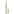 Pixi Endless Shade Stick by Pixi