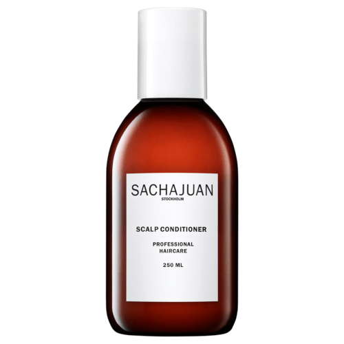 Sachajuan Scalp Conditioner by SACHAJUAN