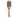 evo hank 52 ceramic vented radial brush by evo